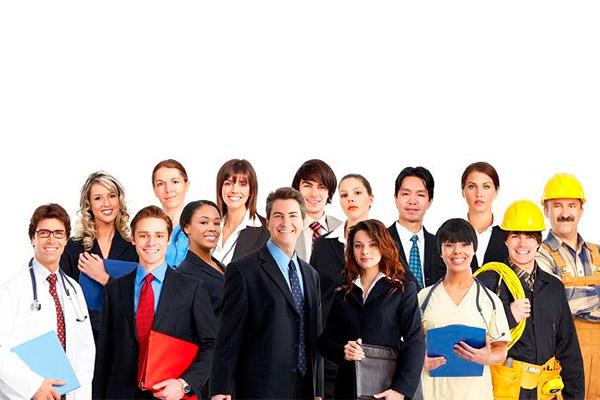 Programas ayudas a autonomos por contratos a desempleados