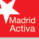 logo-madrid-activa