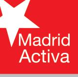 logo_madrid_activa_web_retina