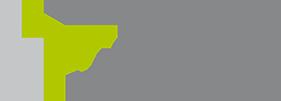 logo_tecnoalcala_sidebar