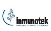 logos-inmunotek