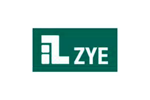 ZYE, promotora inmobiliaria
