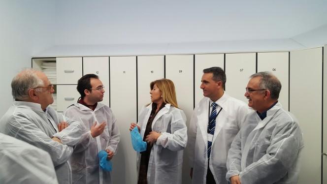 Inmunotek encuentro 2