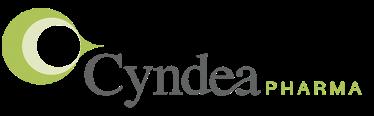 Cyndea