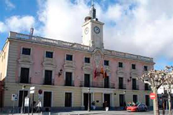 Declaración institucional conjunta del Excmo. Ayuntamiento de Alcalá de Henares relativa al Plan Activa Henares