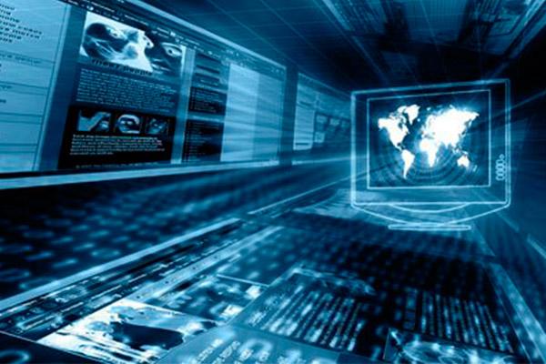 Ayudas para el fomento de la innovación tecnológica en sectores tecnológicos de la Comunidad de Madrid, en el marco de la Estrategia Regional de Investigación e Innovación para una Especialización Inteligente (RIS3) (período 2014-2020)