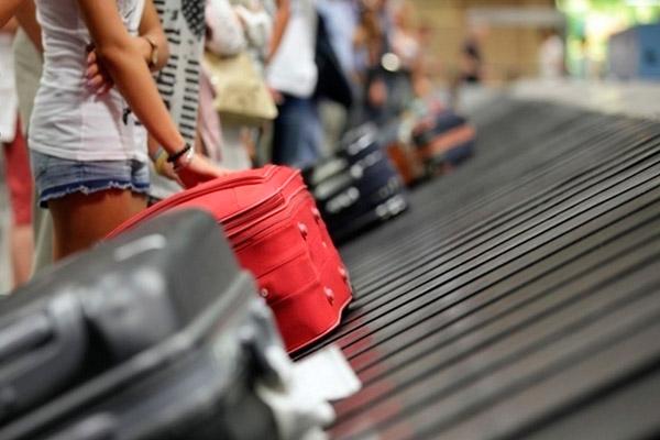 La Comunidad de Madrid y Turespaña se unen para promocionar el turismo de calidad en grandes países europeos