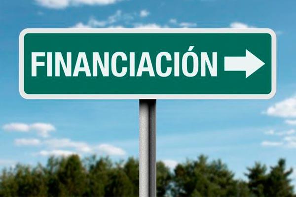 Presentaciones de la Jornada de Instrumentos de Financiación celebrada el pasado 29 de junio en Humanes de Madrid
