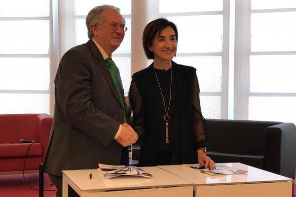 Los Parques Españoles y Portugueses reclaman a sus respectivos Gobiernos nuevas Políticas de Innovación