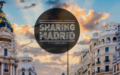 La Comunidad impulsa medidas destinadas a la innovación y transformación digital del tejido productivo madrileño