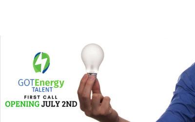 Colaboración de Madrid Activa S.A.U. – Las Universidades de Alcalá y Rey Juan Carlos ponen en marcha el programa de atracción de talento internacional Got Energy Talent