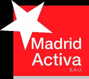 Madrid Activa