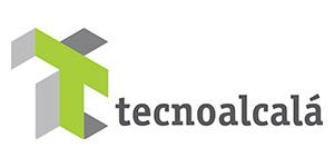 Tecnoalcala logo 300x150
