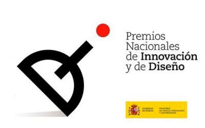 Inmunotek, Premio Nacional Innovación, modalidad Pequeña y Mediana Empresa